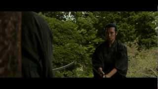 Nonton Hara Kiri   Clip 03   Venganza Film Subtitle Indonesia Streaming Movie Download