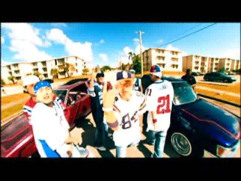 Tekst piosenki Taebin - Hip Hop Gentlemen po polsku
