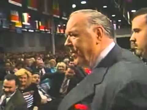 Kenneth E Hagin prophetic anointing 2  3