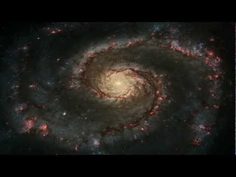 astronomy - This HD dramatic video choreographed to powerful music introduces the viewer/student to the wonders of Astronomy. It is designed as a 