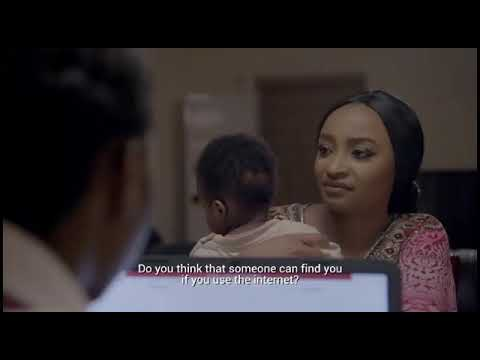 Amal umar and rahama sadau in movie #mtvshuga
