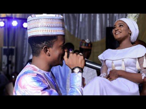 Sabuwar Wakar Hamisu Breaker 2019 (Latest Hausa Music 2019)