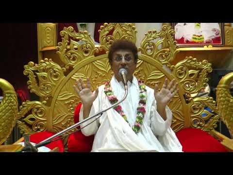 Vol 198 - Purshaarth aur Parmaarth | Sadhu Sang Set | Shri Madhusudan Bapuji's Satsang