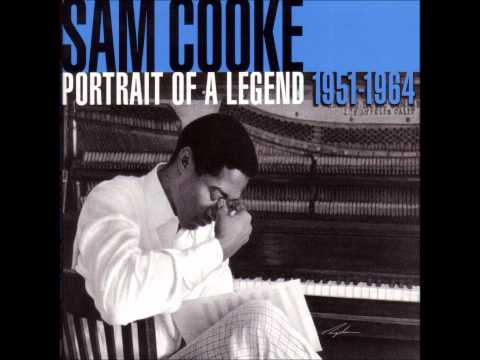 Win Your Love for Me (1958) (Song) by Sam Cooke