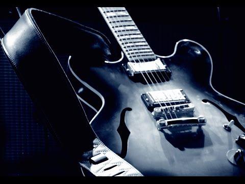 Relaxing Blues Blues Music 2014 Vol 2