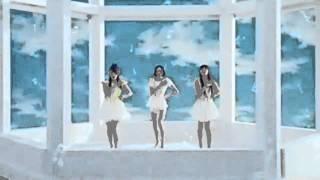 新・氷結 CM -ICE MUSIC篇-★Perfume