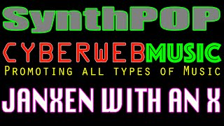SynthPop wicked on the keyboard full download video download mp3 download music download