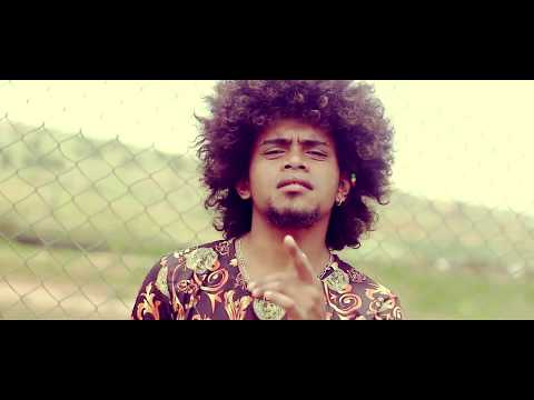 Download MATOKISA - Ramian ✘ Pit Leo [ CLIP OFFICIEL ] 2k17 HD Mp4 3GP Video and MP3