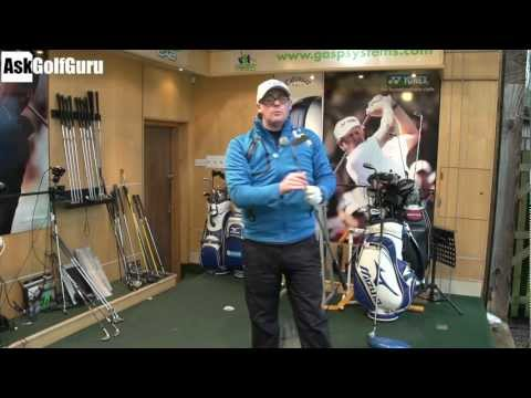 What Golf Irons are Best For a 25 Handicap Golfer AskGolfGuru