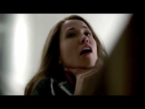 True Blood Season 7 Episode 5 - Eric catches Sara Newlin