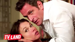 Video It's Probably Hard by Now... | Younger (Season 4) | Paramount Network MP3, 3GP, MP4, WEBM, AVI, FLV Januari 2019