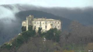 Campobasso Italy  City new picture : Best places to visit - Campobasso (Italy)