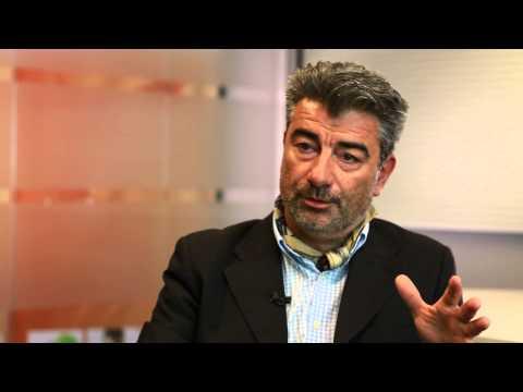 Combatting vector-borne diseases in Europe