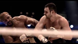 Nonton                                 Trailer    Klitschko  2011  720p Hdtv Film Subtitle Indonesia Streaming Movie Download