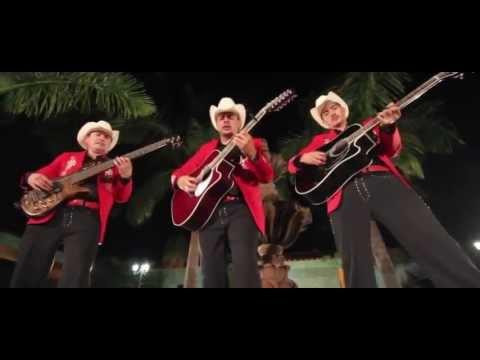 El Proceder de Manuel - Los Hijos de Barrón  - Thumbnail