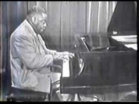 Art Tatum – Yesterdays