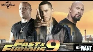 Nonton Eminem | The End Of The Line | Feat | Drake Tyga | Fast & Furious 9 | New Song 2018 Film Subtitle Indonesia Streaming Movie Download