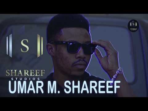 Umar M Shareef Kano Sallah Shows  (official Video)