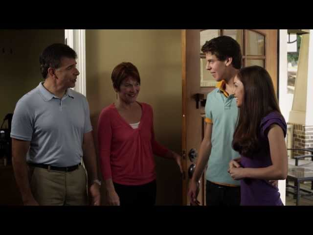 meet the parents online hd It's only a game, focker - meet the parents (6/10) movie clip (2000) hd 2011-06-16 12:49:51 (6 years ago).