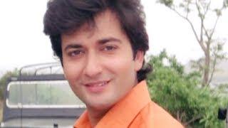 Geet Part 4 Of 11 Avinash Wadhvan Divya Bharti 90s Bollywood Hits - mqdefault