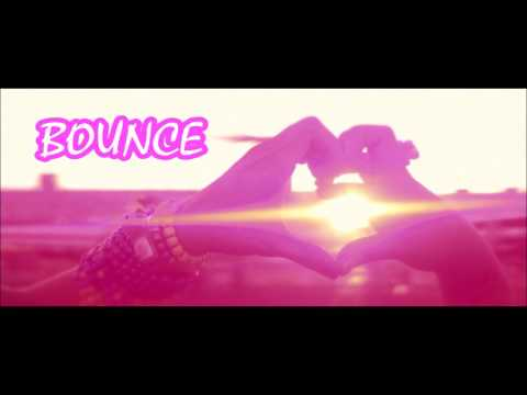 Nothing but Trouble - BOUNCE Rework