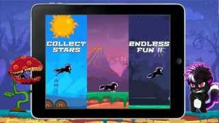 Run Temple Run (For Tablets) YouTube video