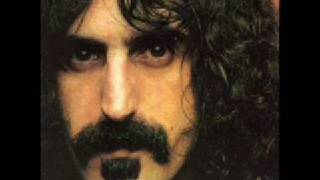 Frank Zappa - Stink-Foot