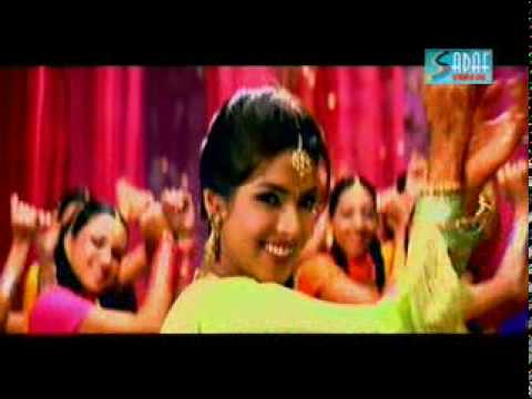 hindi movie songs - BEST HINDI MOVIE SONGS.