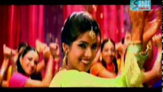 Best Hindi Movie Songs - video