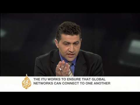 internet censorship - The International Telecommunications Union (ITU), an agency of the United Nations responsible for international information and communication technologies re...