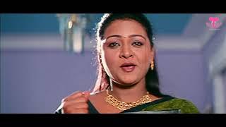 Shankar Melkote And Shakeela Funny Comedy Scene || Telugu Comedy Videos 2018