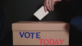 If you're a registered voter, your personal information might be more public than you think. Even in states where the public isn't allowed to request it, it's easy for companies, campaigns, and hackers to find workarounds and access that data.