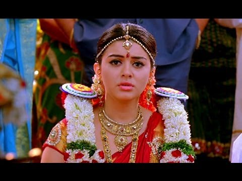 Video Confusion in Hansika's wedding - Oru Kal Oru Kannadi download in MP3, 3GP, MP4, WEBM, AVI, FLV January 2017