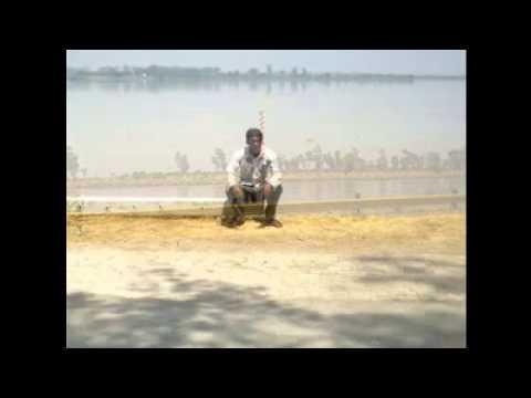 Video KHUDA HAFIZ     BABUR ALI download in MP3, 3GP, MP4, WEBM, AVI, FLV January 2017