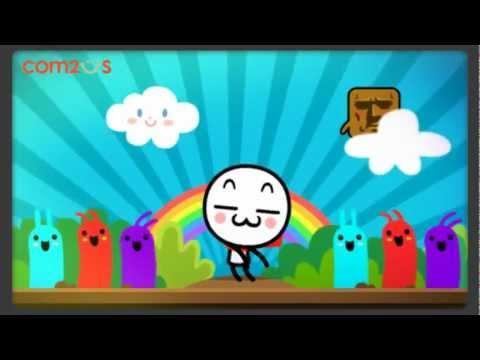 Video of 아쿠의 퍼즐패밀리 for Kakao