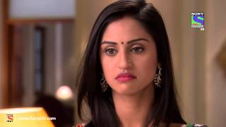 Ekk Nayi Pehchaan - Episode 65 - 21st March 2014