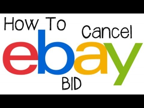 how to close ebay account