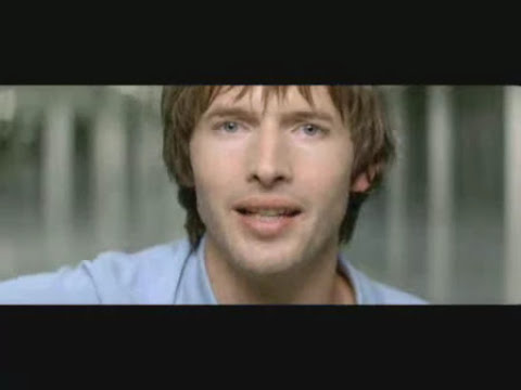 High - This is the official video for James Blunt's re-released single 'High'. Buy The New Album 'Moon Landing' on iTunes: http://smarturl.it/moonlanding-itunes CD ...