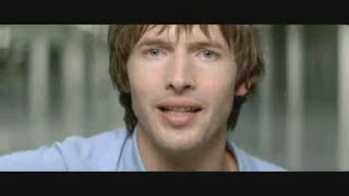 James Blunt - You're Beautiful