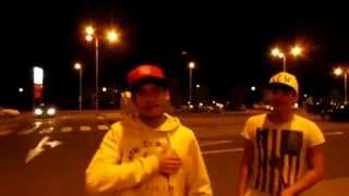 Video Bari & Peklo - Kde jsou sny! [Official Video]