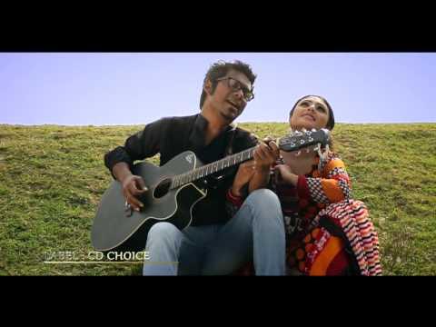 Bhalobashi Re | Arif | Bhalobashi Re Album| Bangla Hits Music Video
