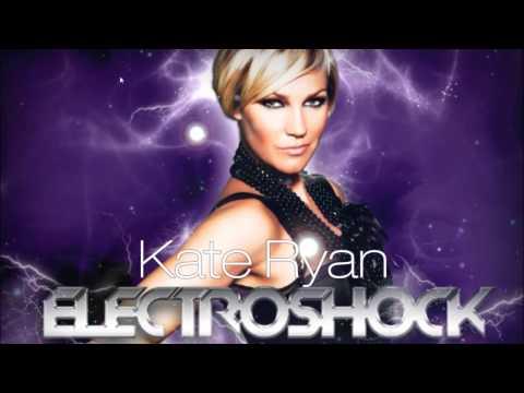 Tekst piosenki Kate Ryan - Walk to the Beat po polsku