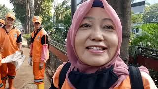Video Gara-gara Ahok, ATM & Pasukan Orange Jaman Now. Merinding Dengerinnya MP3, 3GP, MP4, WEBM, AVI, FLV Oktober 2018