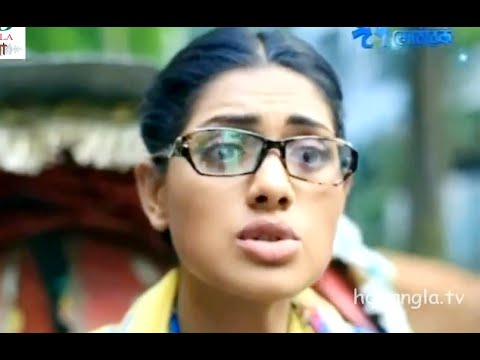 Download Bangla Funny Natok Jaha Bolibo Sotto By Tisha HD Mp4 3GP Video and MP3