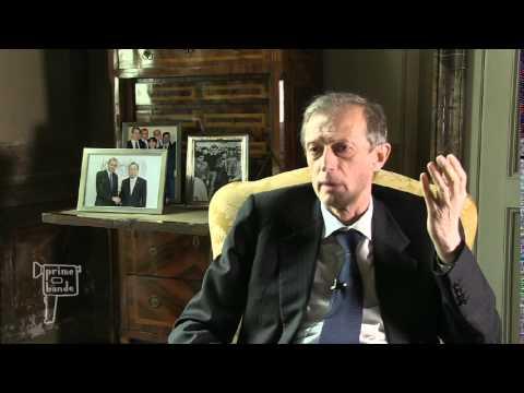 Piero Fassino - Il 1980 e l'errore del sindacato