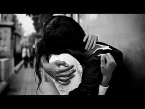 Tekst piosenki Morandi - Endless love po polsku
