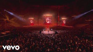 Indochine - A l'assaut (des ombres sur l'o) (Black City Concerts au Stade de France 2014)