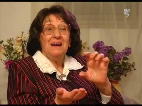 חנוכה בתקופת השואה