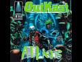 Track 4 - ATLiens - 1996.