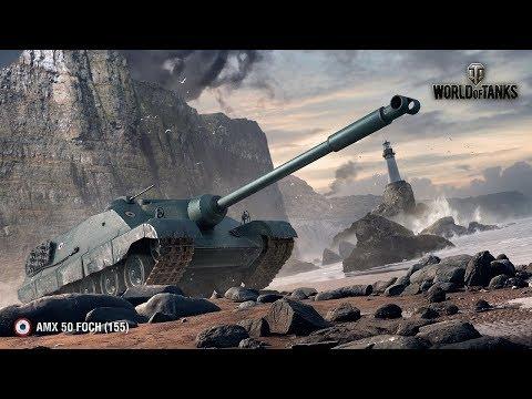 STREAM 20.09.2017 { World of Tanks }